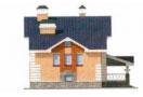Проект дома из кирпича АСД-1031 (uploads/gss/goods/31/thumb_2.jpg).