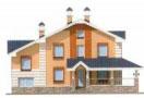 Проект дома из кирпича АСД-1031 (uploads/gss/goods/31/thumb_5.jpg).