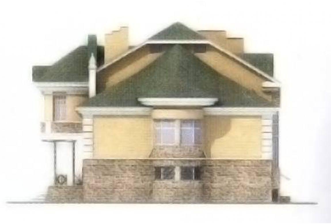 Изображение uploads/gss/goods/310/big_2.jpg к проекту дома из СИП-панелей АСД-1310