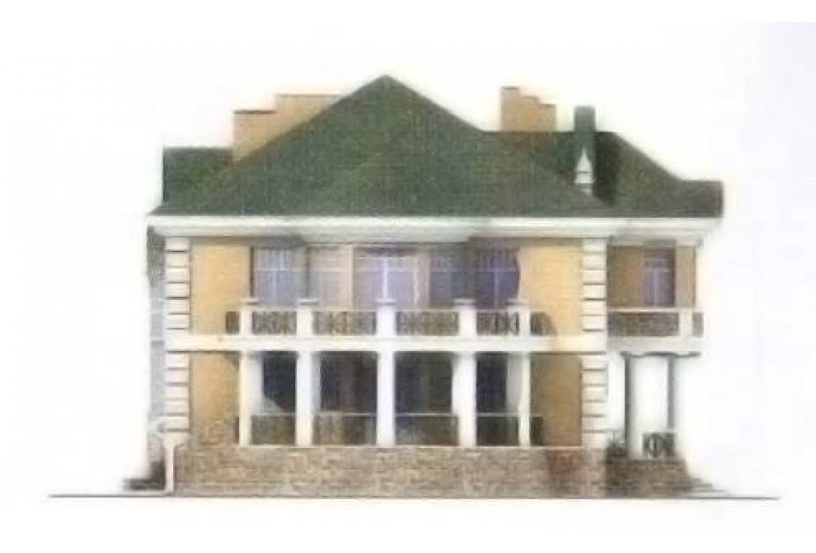 Изображение uploads/gss/goods/310/big_4.jpg к проекту дома из СИП-панелей АСД-1310
