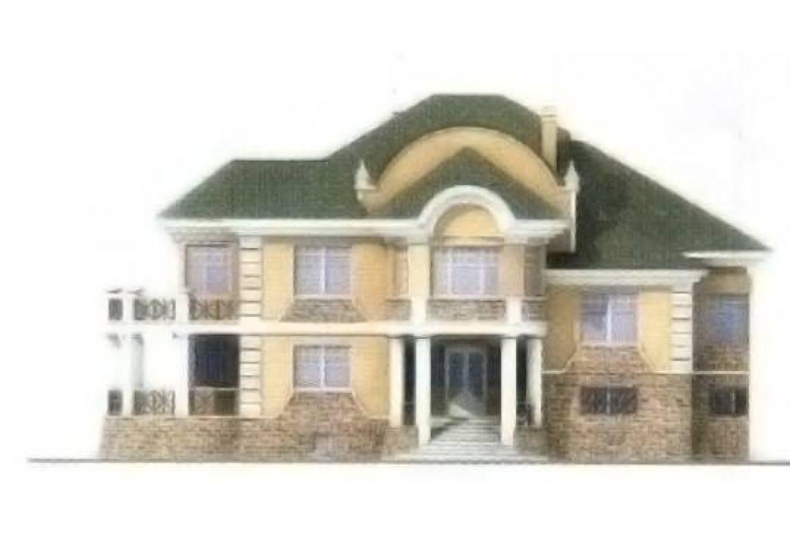 Изображение uploads/gss/goods/310/big_5.jpg к проекту дома из СИП-панелей АСД-1310