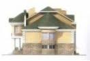 Изображение uploads/gss/goods/310/thumb_2.jpg к проекту дома из СИП-панелей АСД-1310