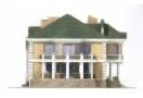 Изображение uploads/gss/goods/310/thumb_4.jpg к проекту дома из СИП-панелей АСД-1310