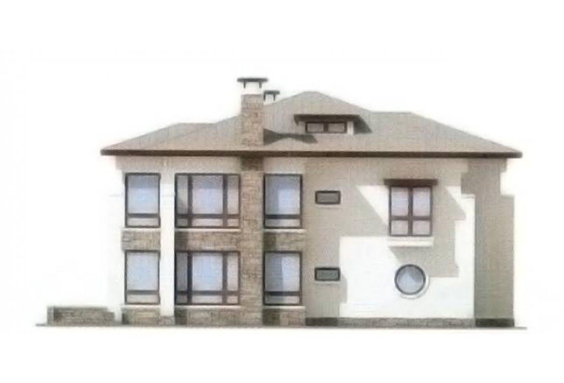 Изображение uploads/gss/goods/311/big_2.jpg к проекту дома из СИП-панелей АСД-1311