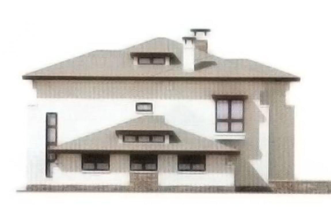 Изображение uploads/gss/goods/311/big_4.jpg к проекту дома из СИП-панелей АСД-1311