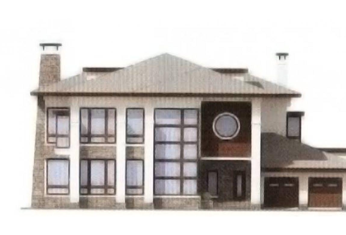 Изображение uploads/gss/goods/311/big_5.jpg к проекту дома из СИП-панелей АСД-1311