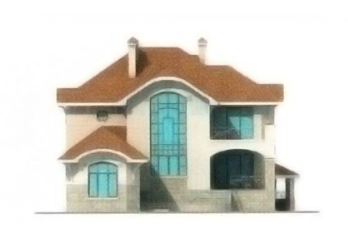 Изображение uploads/gss/goods/312/big_2.jpg к проекту дома из СИП-панелей АСД-1312