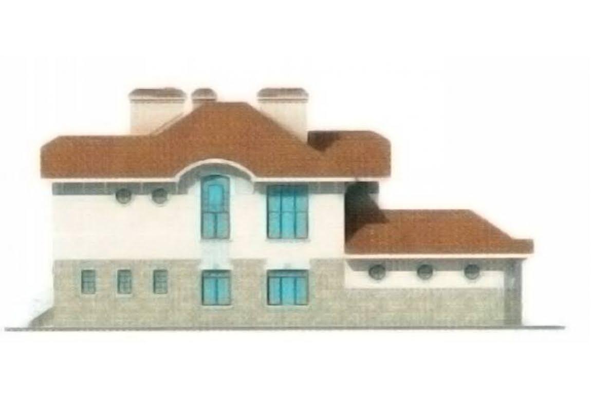 Изображение uploads/gss/goods/312/big_3.jpg к проекту дома из СИП-панелей АСД-1312