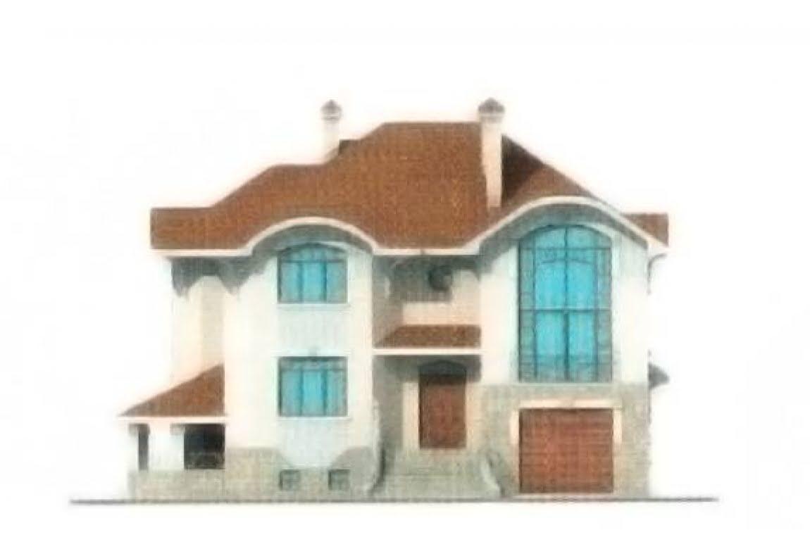 Изображение uploads/gss/goods/312/big_4.jpg к проекту дома из СИП-панелей АСД-1312