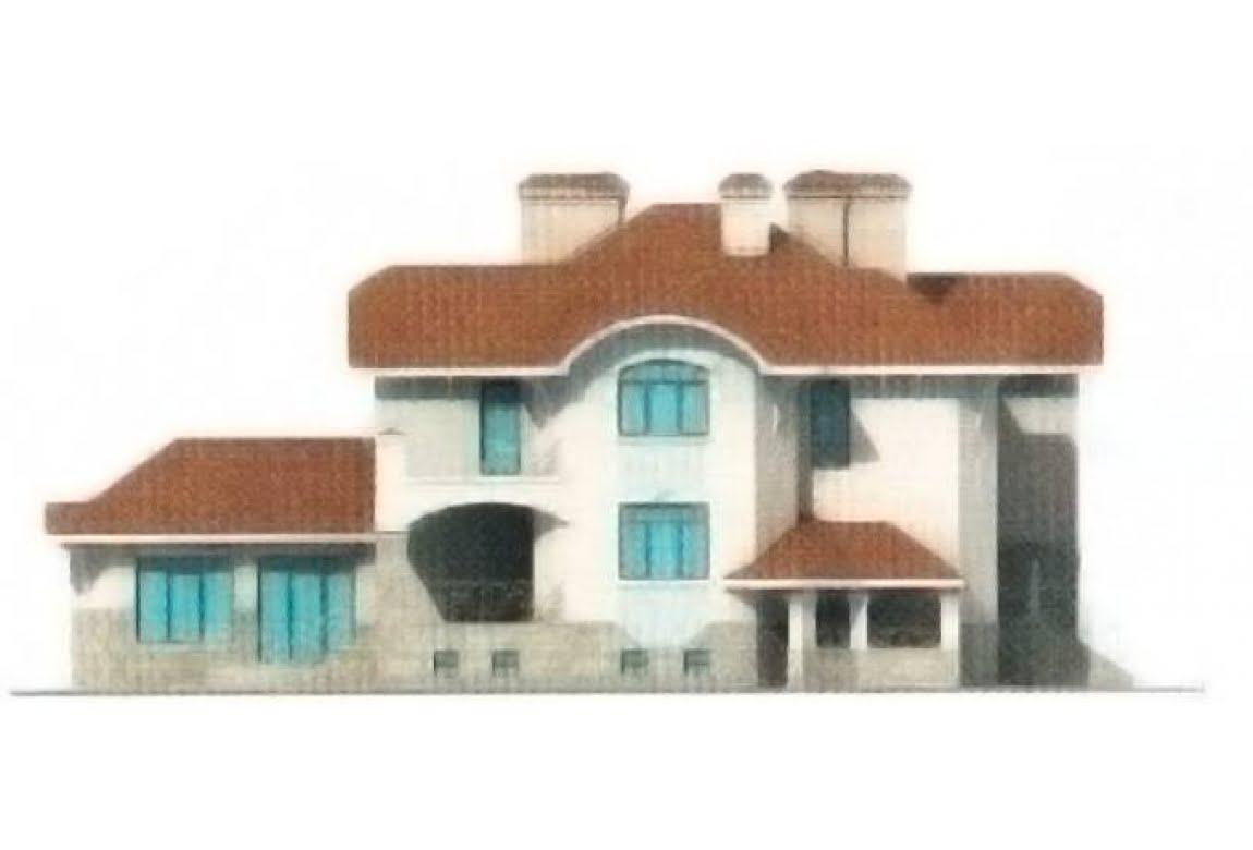 Изображение uploads/gss/goods/312/big_5.jpg к проекту дома из СИП-панелей АСД-1312