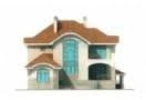 Изображение uploads/gss/goods/312/thumb_2.jpg к проекту дома из СИП-панелей АСД-1312