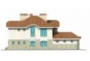 Изображение uploads/gss/goods/312/thumb_3.jpg к проекту дома из СИП-панелей АСД-1312