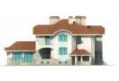 Изображение uploads/gss/goods/312/thumb_5.jpg к проекту дома из СИП-панелей АСД-1312