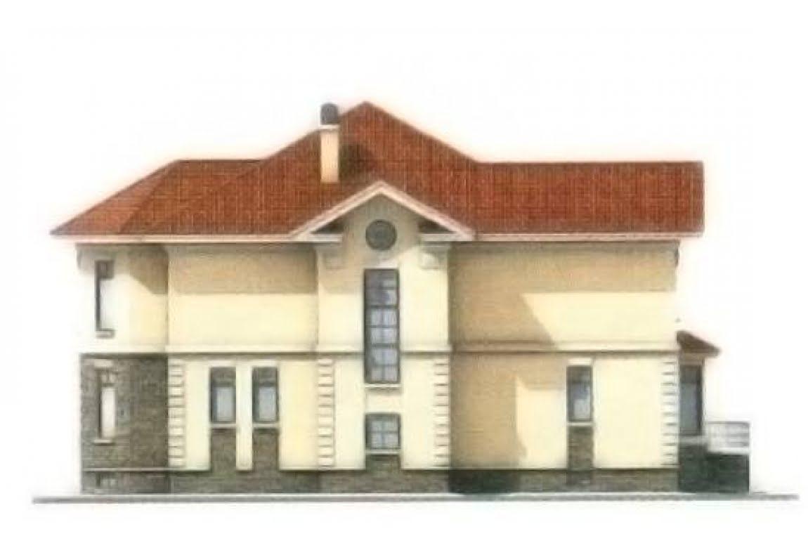 Изображение uploads/gss/goods/315/big_2.jpg к проекту элитного дома АСД-1315