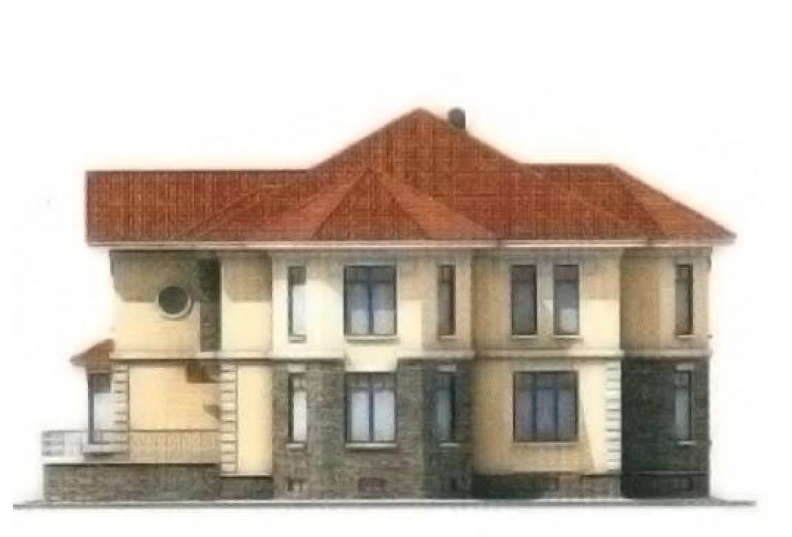 Изображение uploads/gss/goods/315/big_3.jpg к проекту элитного дома АСД-1315