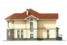 Изображение uploads/gss/goods/315/thumb_2.jpg к проекту дома ВИП класса АСД-1315