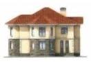 Изображение uploads/gss/goods/315/thumb_4.jpg к проекту дома ВИП класса АСД-1315