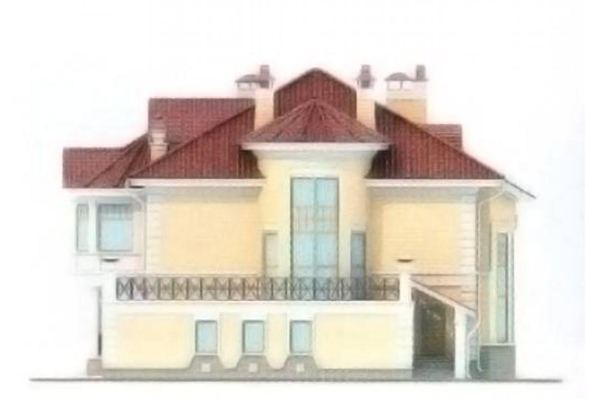 Изображение uploads/gss/goods/316/big_2.jpg к проекту элитного дома АСД-1316