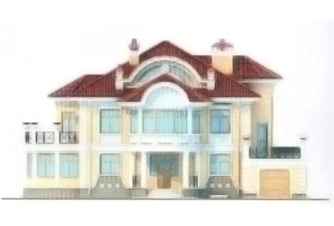 Изображение uploads/gss/goods/316/big_5.jpg к проекту элитного дома АСД-1316