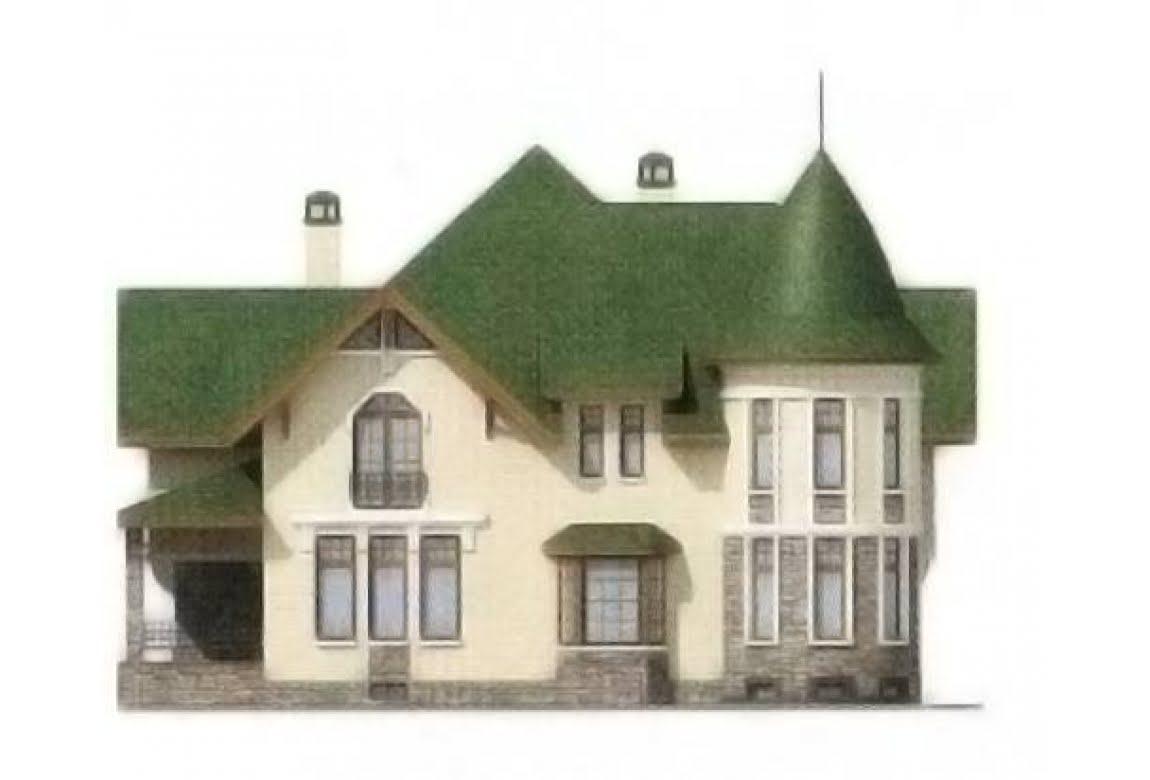 Изображение uploads/gss/goods/317/big_2.jpg к проекту элитного дома АСД-1317