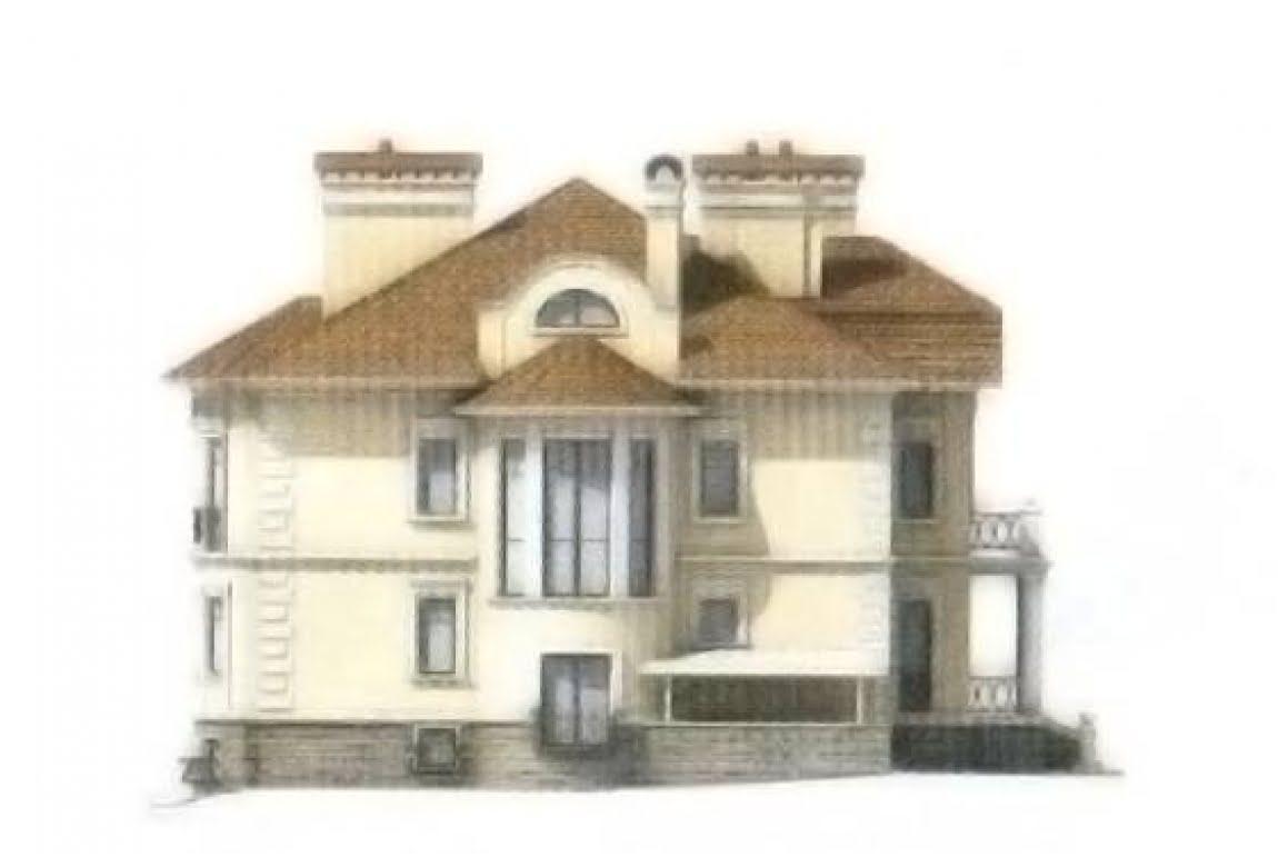 Изображение uploads/gss/goods/319/big_4.jpg к проекту элитного дома АСД-1319
