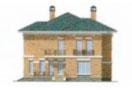Проект дома из кирпича АСД-1032 (uploads/gss/goods/32/thumb_2.jpg).