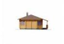 Изображение uploads/gss/goods/321/thumb_4.jpg к проекту недорогого дома АСД-1321