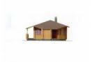 Изображение uploads/gss/goods/321/thumb_6.jpg к проекту недорогого дома АСД-1321