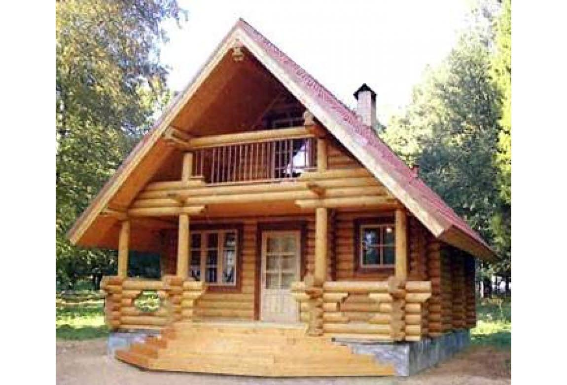 Изображение uploads/gss/goods/322/big_2.jpg к проекту дома из бревна АСД-1322