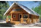 Изображение uploads/gss/goods/322/thumb_1.jpg к проекту дома из бревна АСД-1322