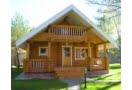 Изображение uploads/gss/goods/322/thumb_3.jpg к проекту дома из бревна АСД-1322