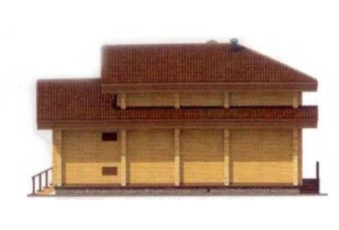 Изображение uploads/gss/goods/324/big_2.jpg к проекту дома из клееного бруса АСД-1324