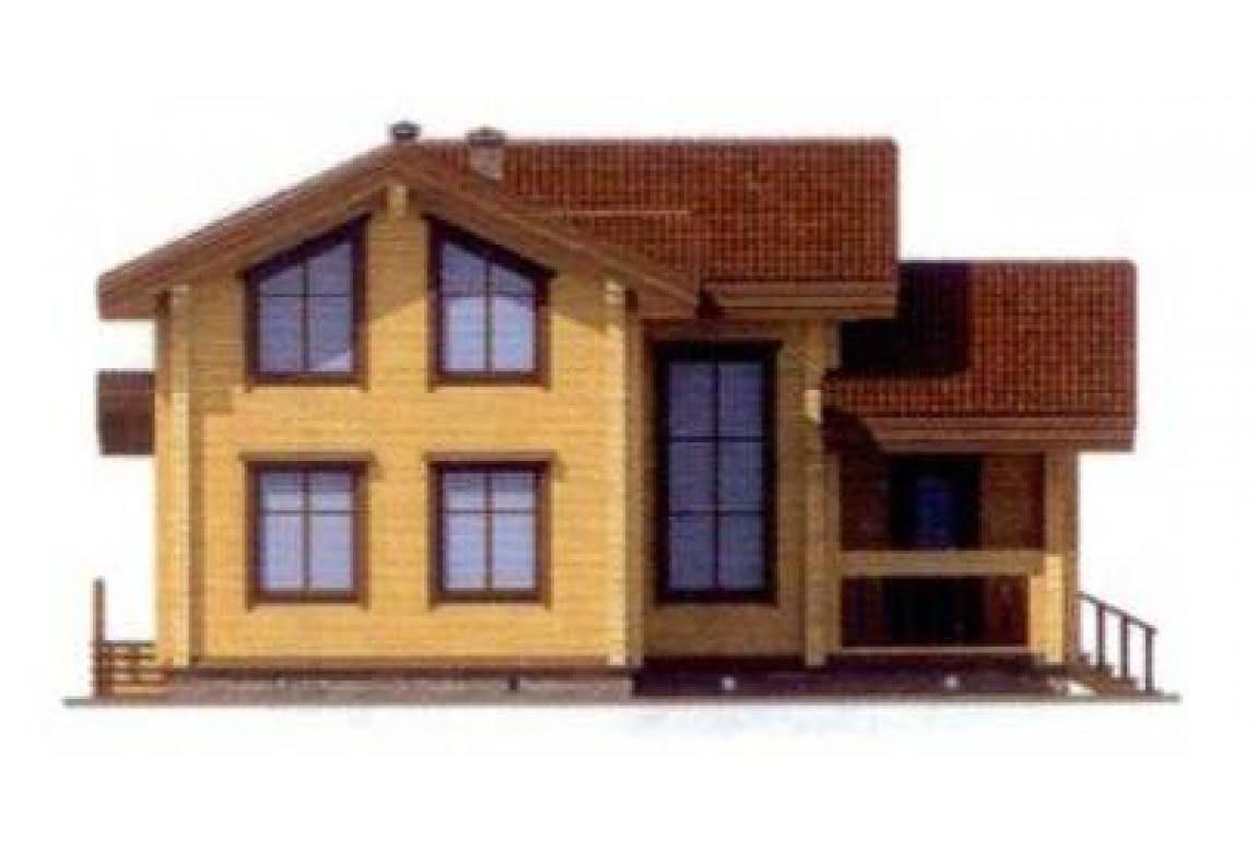 Изображение uploads/gss/goods/324/big_3.jpg к проекту дома из клееного бруса АСД-1324