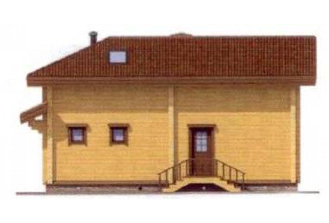 Изображение uploads/gss/goods/324/big_4.jpg к проекту дома из клееного бруса АСД-1324