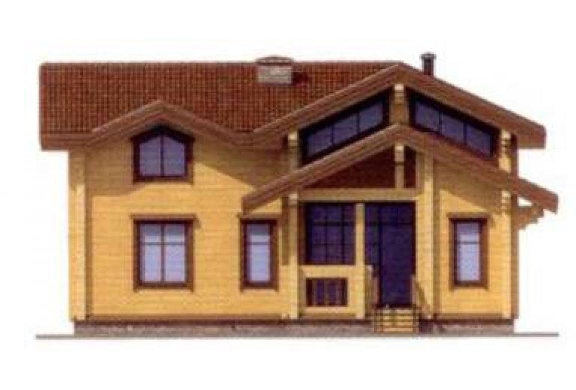 Изображение uploads/gss/goods/324/big_5.jpg к проекту дома из клееного бруса АСД-1324