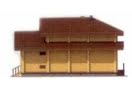 Изображение uploads/gss/goods/324/thumb_2.jpg к проекту дома из клееного бруса АСД-1324