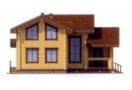 Изображение uploads/gss/goods/324/thumb_3.jpg к проекту дома из клееного бруса АСД-1324
