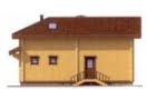 Изображение uploads/gss/goods/324/thumb_4.jpg к проекту дома из клееного бруса АСД-1324