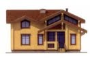 Изображение uploads/gss/goods/324/thumb_5.jpg к проекту дома из клееного бруса АСД-1324