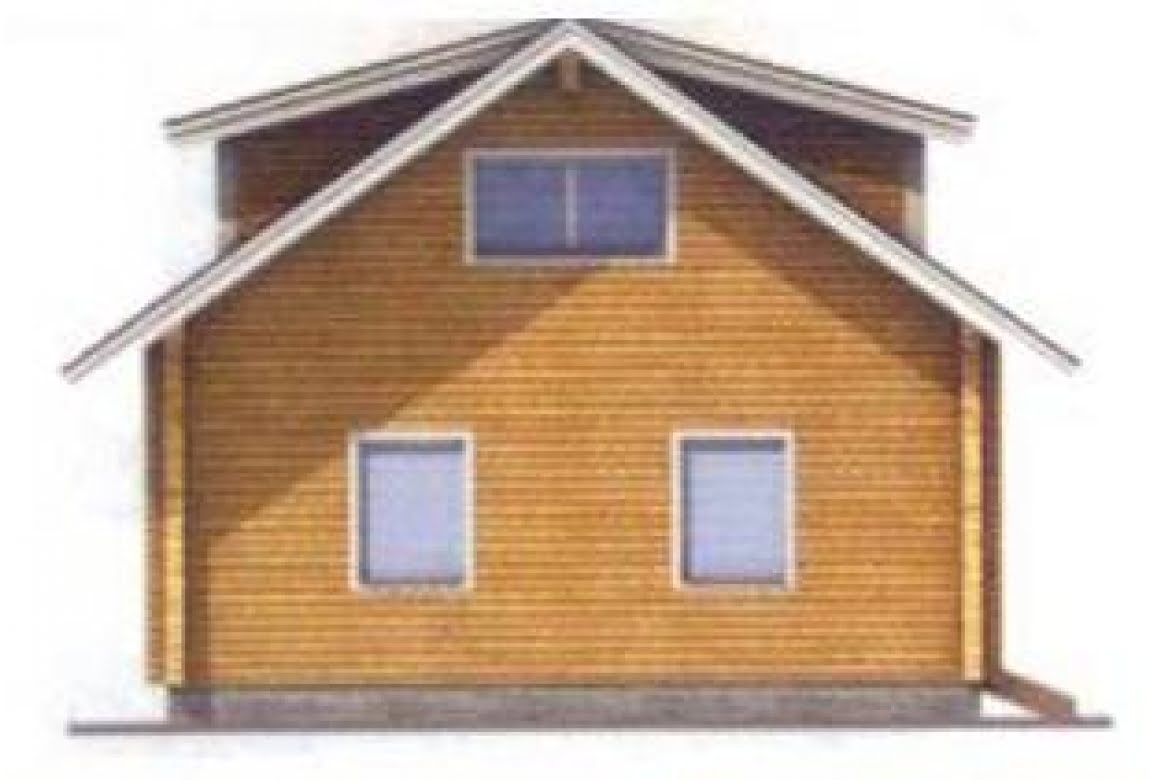 Изображение uploads/gss/goods/328/big_2.jpg к проекту дома из клееного бруса АСД-1328