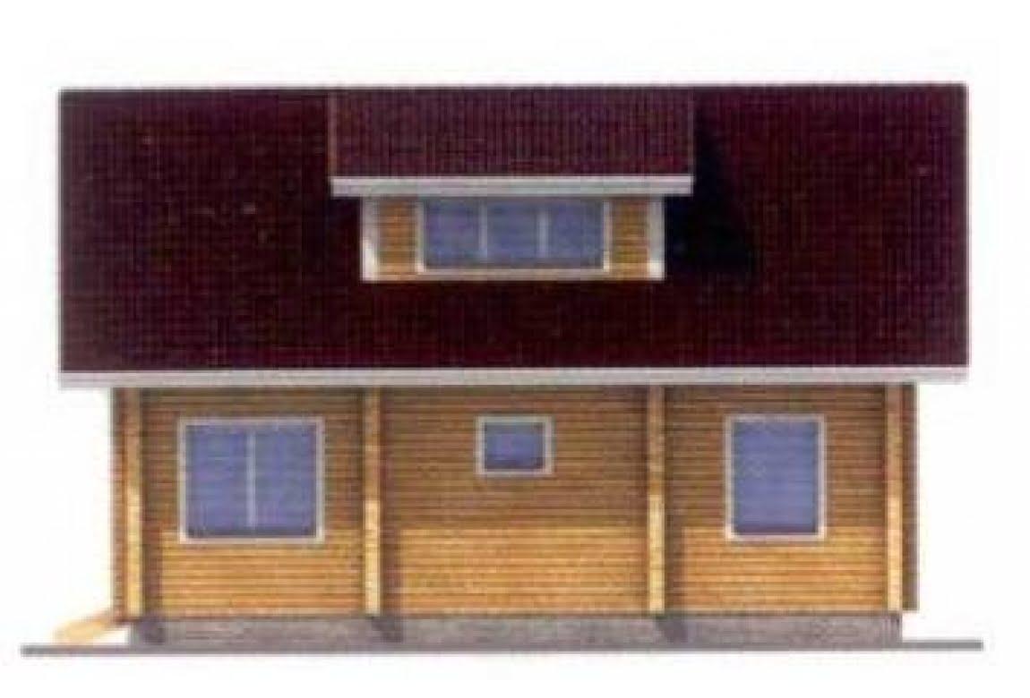 Изображение uploads/gss/goods/328/big_3.jpg к проекту дома из клееного бруса АСД-1328