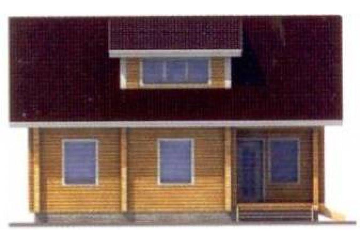 Изображение uploads/gss/goods/328/big_5.jpg к проекту дома из клееного бруса АСД-1328