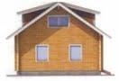 Изображение uploads/gss/goods/328/thumb_2.jpg к проекту дома из клееного бруса АСД-1328