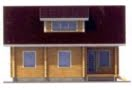 Изображение uploads/gss/goods/328/thumb_5.jpg к проекту дома из клееного бруса АСД-1328