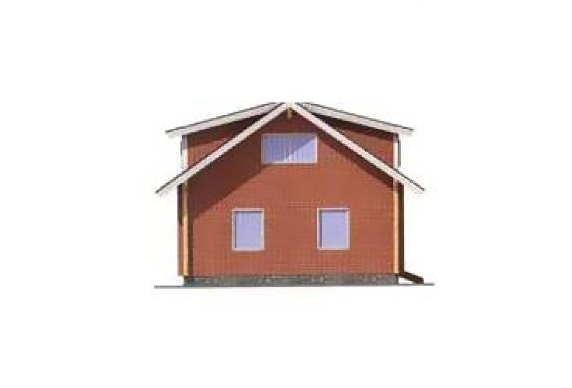 Изображение uploads/gss/goods/329/big_4.jpg к проекту дома из клееного бруса АСД-1329