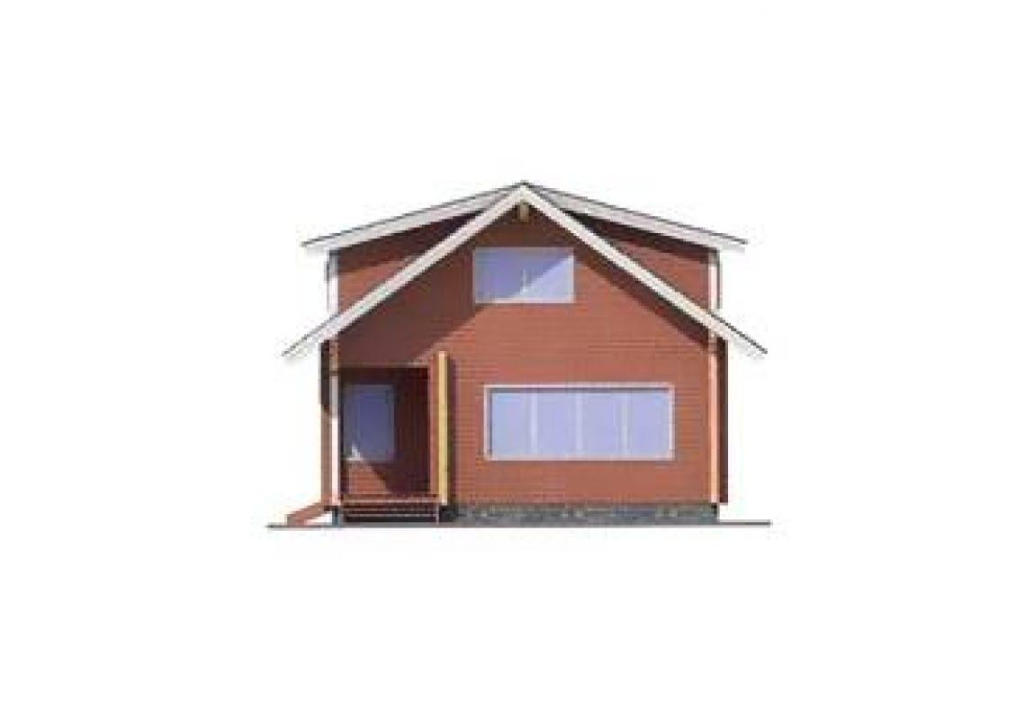 Изображение uploads/gss/goods/329/big_6.jpg к проекту дома из клееного бруса АСД-1329