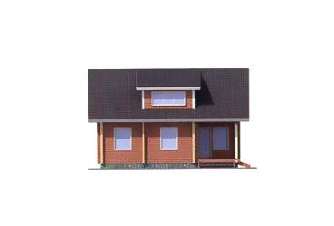 Изображение uploads/gss/goods/329/big_7.jpg к проекту дома из клееного бруса АСД-1329