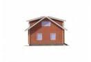 Изображение uploads/gss/goods/329/thumb_4.jpg к проекту дома из клееного бруса АСД-1329