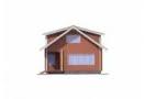 Изображение uploads/gss/goods/329/thumb_6.jpg к проекту дома из клееного бруса АСД-1329