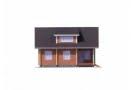Изображение uploads/gss/goods/329/thumb_7.jpg к проекту дома из клееного бруса АСД-1329